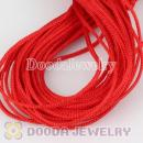 1.5mm Red Nylon String length 12m each bundle