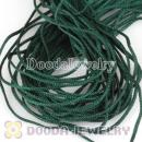 1.5mm Green Nylon String length 12m each bundle