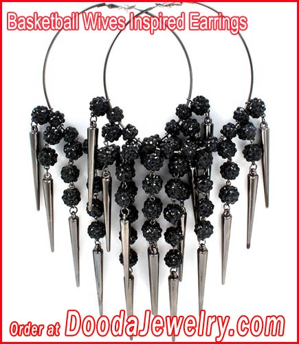 2011 fashion jewelry trend alert basketball wives